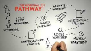 missional pathway 3